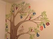 charlotte tree