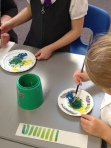 colour mixing 2
