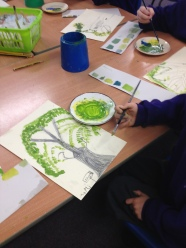 Y2 Colour-mixing skills