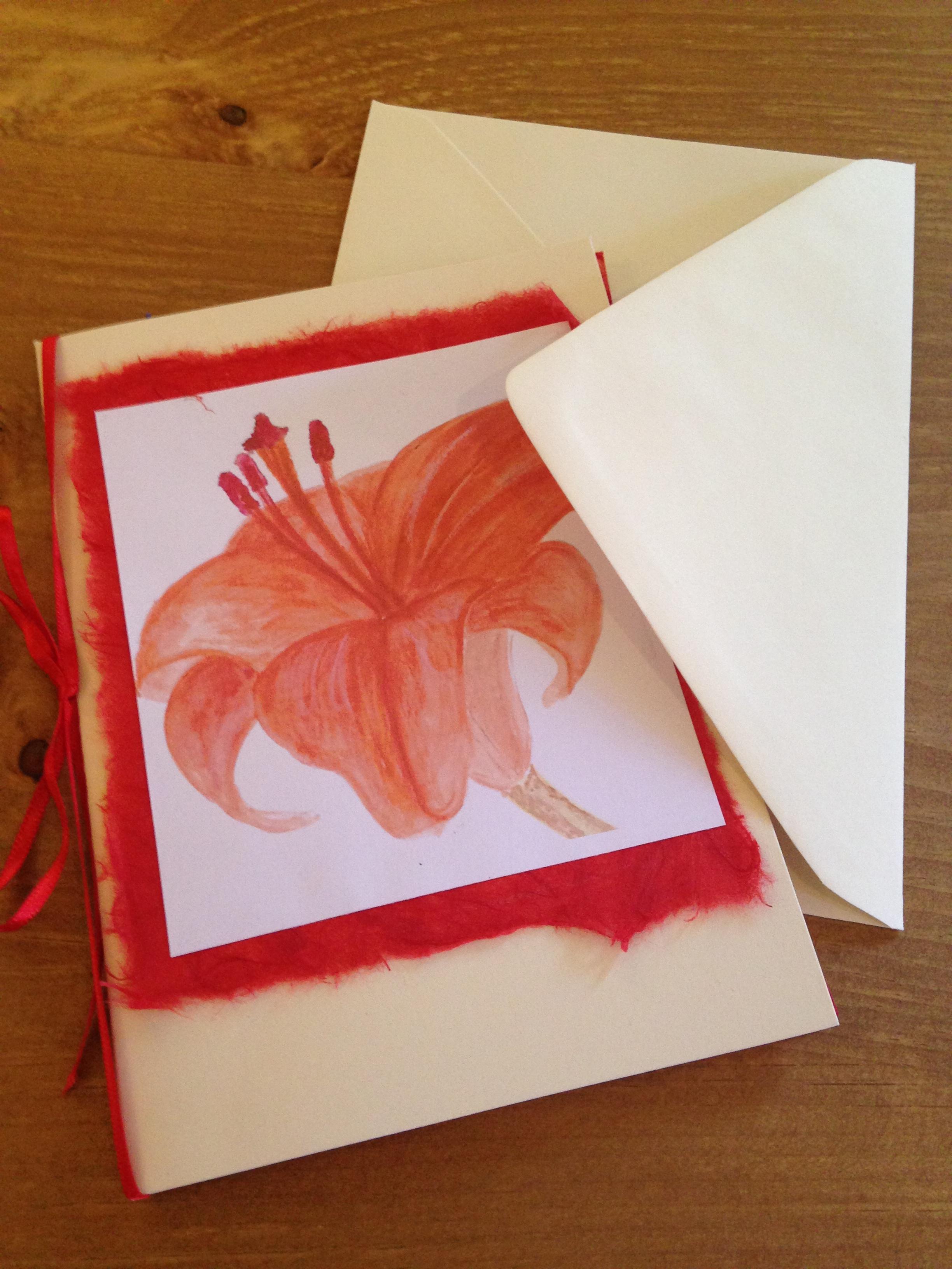 Wedding Invitations and Stationery   Busylizzie Art & Literacy Ltd
