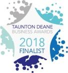tdba logo 2018 finalist